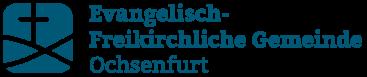 EFG Ochsenfurt